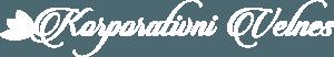 Korporativni Velnes Logo
